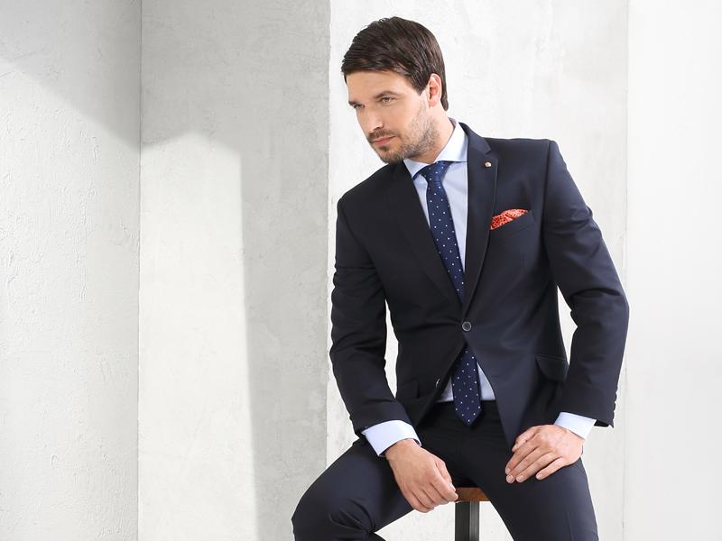 joyvi_business2