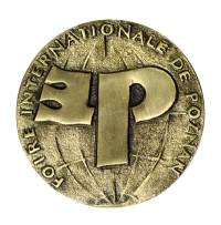 nagroda targi poznanske
