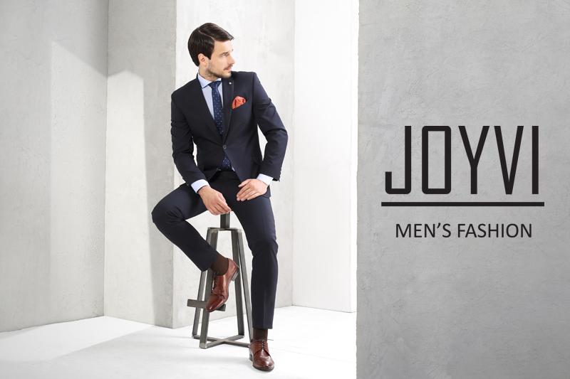 joyvi_suits