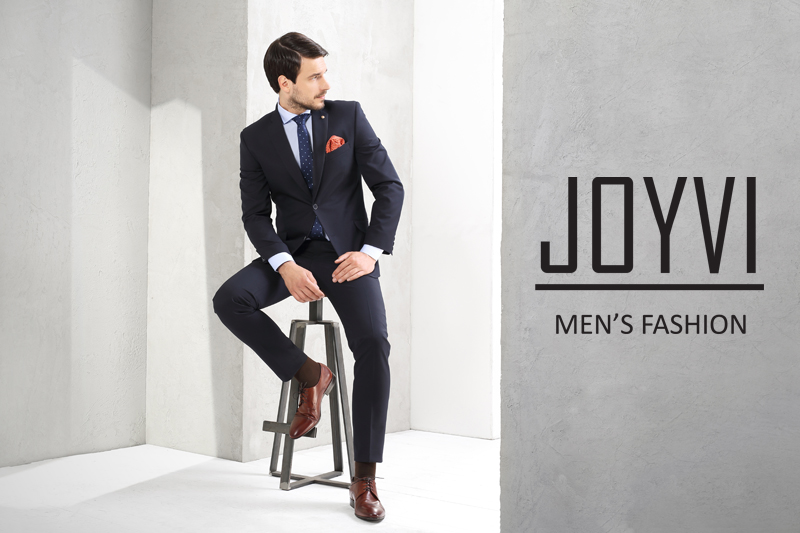 joyvi_suits